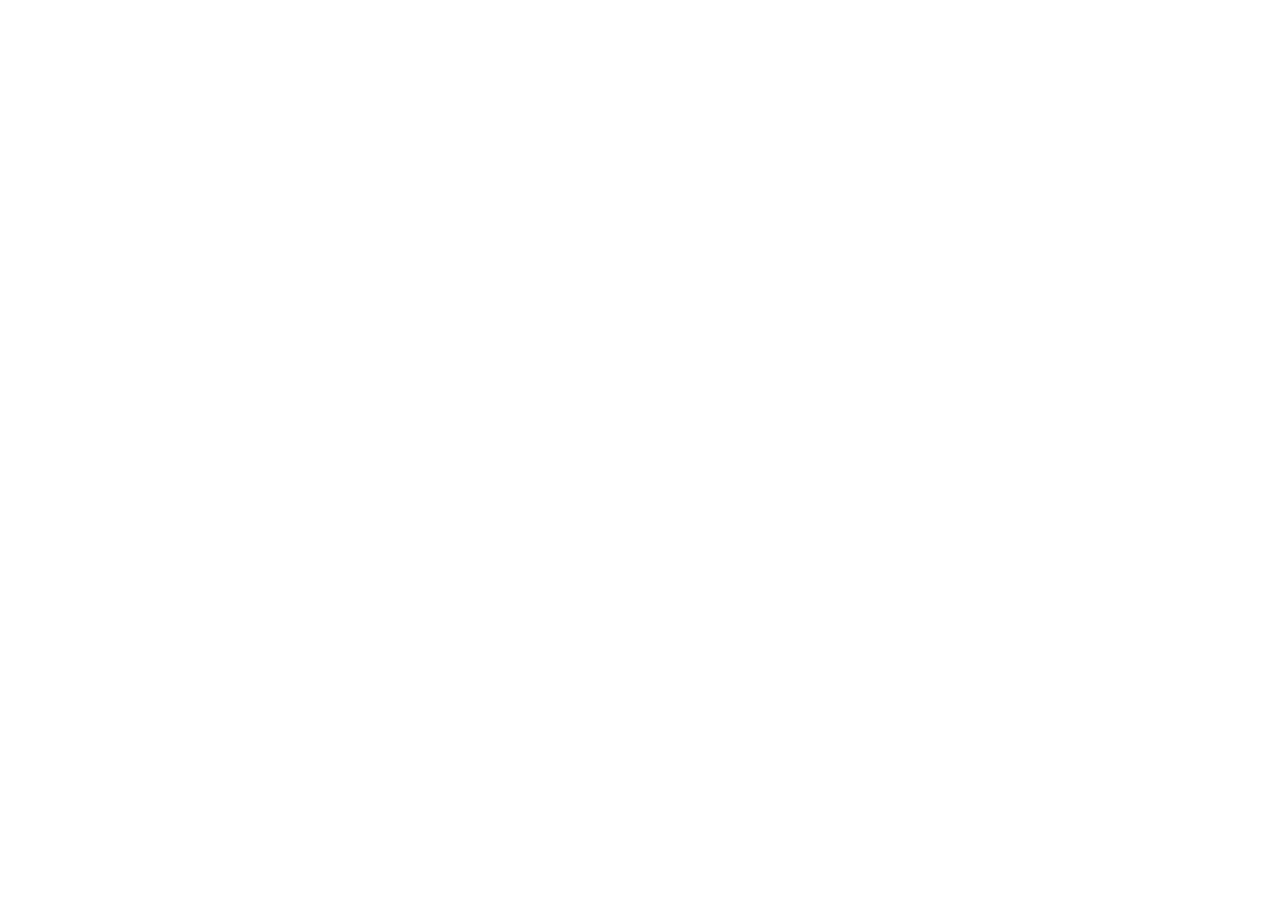 Pennau Craft and Coffee Shop